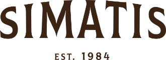 simatisrealleather-logo-dark